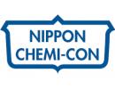 Nippon Chemi Con