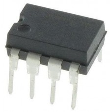 MCP6231-E/P