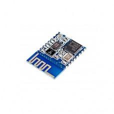 Модуль Bluetooth HM-13 4.0 BLE