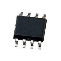 MAX485ESA SO-8 интерфейс RS-422/RS-485 интерфейсная интегральная схема