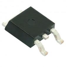SQD19P06-60L_GE3 Vishay MOSFET 60V 20A 46W AEC-Q101 Qualified
