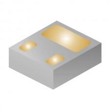 CSD13380F3 Texas Instruments MOSFET 12V N-Channel FemtoFETGäó MOSFET 3-PICOSTAR -55 to 150