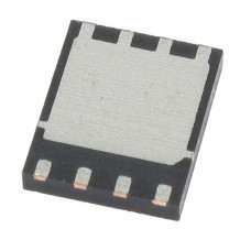 CSD16321Q5C Texas Instruments MOSFET DualCool N-Channel NexFET Power MOSFET