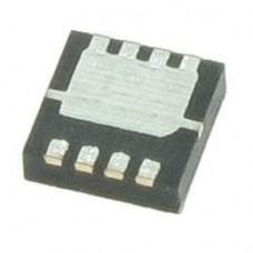 CSD16323Q3 Texas Instruments MOSFET N-Ch NexFET Pwr MOSFET