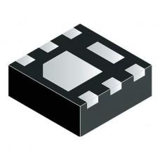 CSD13202Q2 Texas Instruments MOSFET N-CH Power MOSFET 12V 9.3mohm