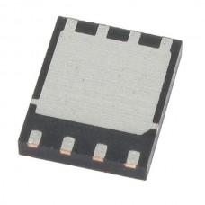 CSD16321Q5 Texas Instruments MOSFET N-Channel NexFET Power MOSFET