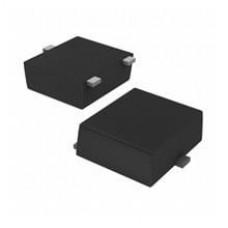 SSM3J112TU(TE85L) Toshiba MOSFET Vds=-30V Id=-1.1A 3Pin