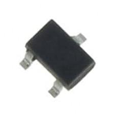 SSM3J15FU,LF Toshiba MOSFET Small-signal MOSFET High Speed Switching