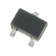 2SJ305TE85LF Toshiba MOSFET P-Ch Vth -0.5 -1.5V RDS 2.4Ohm 200mW