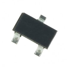 2SJ168TE85LF Toshiba MOSFET P-Ch Sm Sig FET Id -0.2A -60V 20V