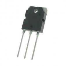 2SK3700(F) Toshiba MOSFET N-Ch 700V PWR FET ID 5A PD 150W 1150pF