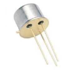 2N6660 Microchip Technology MOSFET 60V 3Ohm