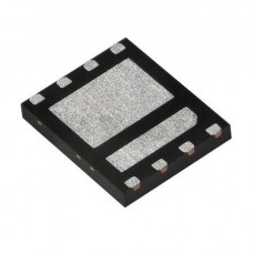 SIZ926DT-T1-GE3 Vishay MOSFET 25V Vds Dual N-Ch PowerPAIR 6x5