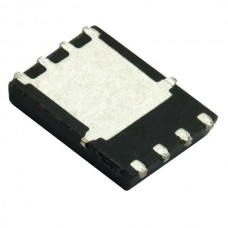 SIR638DP-T1-GE3 Vishay MOSFET 40V Vds 100A Id 0.00088Vgs Rds(On)